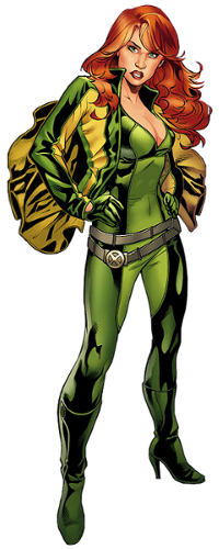 https://static.tvtropes.org/pmwiki/pub/images/siryn_2.png