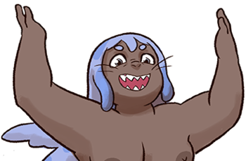 http://static.tvtropes.org/pmwiki/pub/images/sister_claire_humanoid_selkie_gabby.png