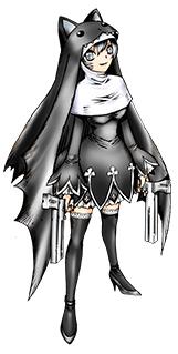 http://static.tvtropes.org/pmwiki/pub/images/sistermon_noir_b.jpg