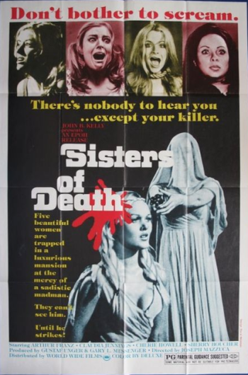 https://static.tvtropes.org/pmwiki/pub/images/sisters_of_death_poster.png
