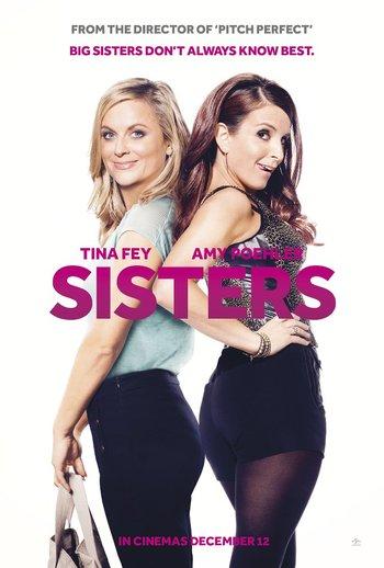 https://static.tvtropes.org/pmwiki/pub/images/sistersposters.jpg
