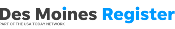 https://static.tvtropes.org/pmwiki/pub/images/site_masthead_logo_dark2x.png