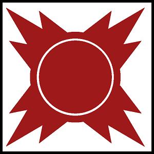 https://static.tvtropes.org/pmwiki/pub/images/sith_order_sw.png
