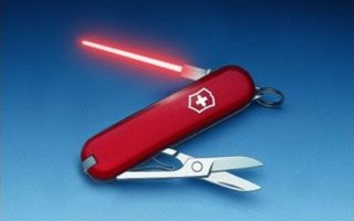 http://static.tvtropes.org/pmwiki/pub/images/sith_swiss_army_knife_5625.jpg