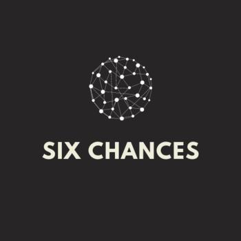 https://static.tvtropes.org/pmwiki/pub/images/six_chances.png
