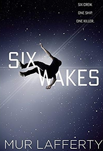 https://static.tvtropes.org/pmwiki/pub/images/six_wakes_cover.png