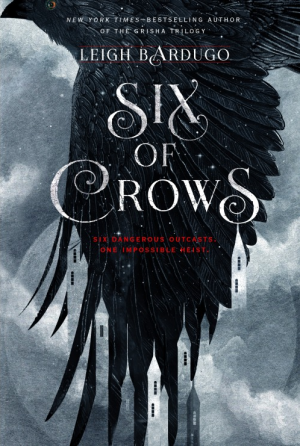 https://static.tvtropes.org/pmwiki/pub/images/sixofcrows.png