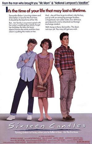 https://static.tvtropes.org/pmwiki/pub/images/sixteen_candles.jpg