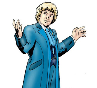 http://static.tvtropes.org/pmwiki/pub/images/sixth_doctor_real_time_blue_4447.jpeg