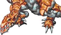 http://static.tvtropes.org/pmwiki/pub/images/sk3_dragon_final_boss.png