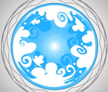 https://static.tvtropes.org/pmwiki/pub/images/skaia_7163.png