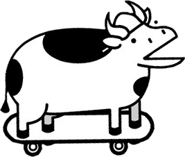 https://static.tvtropes.org/pmwiki/pub/images/skateborad_cow.png