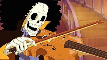 http://static.tvtropes.org/pmwiki/pub/images/skeletal_musician.jpg