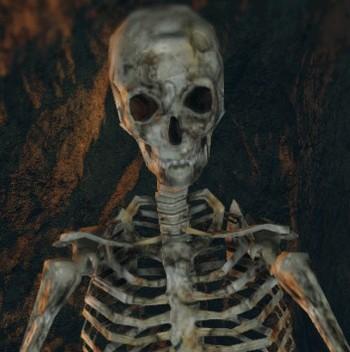 https://static.tvtropes.org/pmwiki/pub/images/skeleton_7.jpg