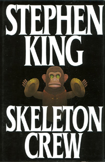 https://static.tvtropes.org/pmwiki/pub/images/skeletoncrewhc_5268.jpg