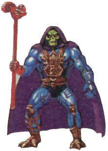 http://static.tvtropes.org/pmwiki/pub/images/skeletor_463.jpg
