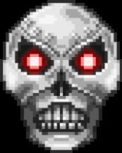 https://static.tvtropes.org/pmwiki/pub/images/skeletron_prime.png