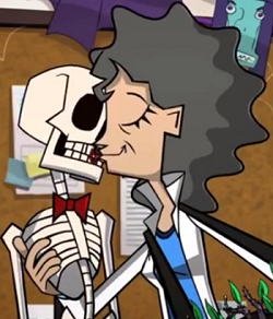 http://static.tvtropes.org/pmwiki/pub/images/skelleton_kiss_ninja_9053.png