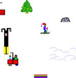 http://static.tvtropes.org/pmwiki/pub/images/ski_free_or_die_hard_7780.png