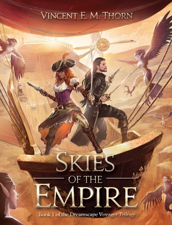 https://static.tvtropes.org/pmwiki/pub/images/skies_of_the_empire_cover.jpg
