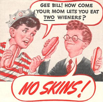 https://static.tvtropes.org/pmwiki/pub/images/skinless_weiners.png