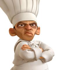 Ratatouille Characters Tv Tropes