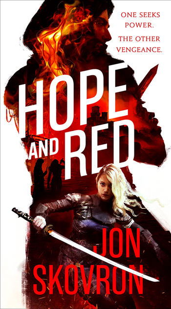https://static.tvtropes.org/pmwiki/pub/images/skovron_hopeandred_cover.jpg