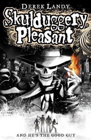 http://static.tvtropes.org/pmwiki/pub/images/skulduggery_pleasant_book_cover.jpg