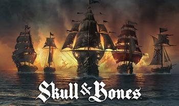 https://static.tvtropes.org/pmwiki/pub/images/skull_and_bones.png