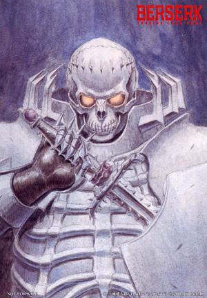 http://static.tvtropes.org/pmwiki/pub/images/skull_knight_300.jpg