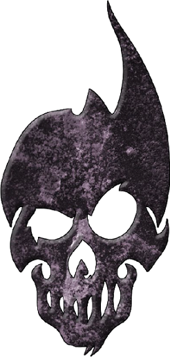 https://static.tvtropes.org/pmwiki/pub/images/skullbtp.png