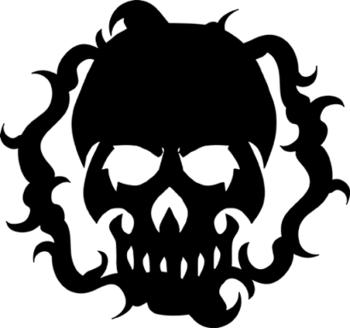 https://static.tvtropes.org/pmwiki/pub/images/skullctl_5.png