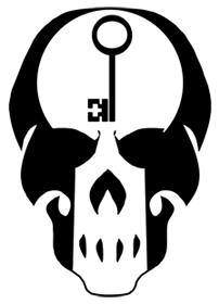https://static.tvtropes.org/pmwiki/pub/images/skullgts.png