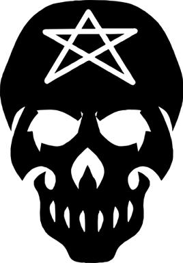 https://static.tvtropes.org/pmwiki/pub/images/skullmtaw.png