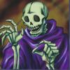 https://static.tvtropes.org/pmwiki/pub/images/skullservant_sbls_en_c_1e.png