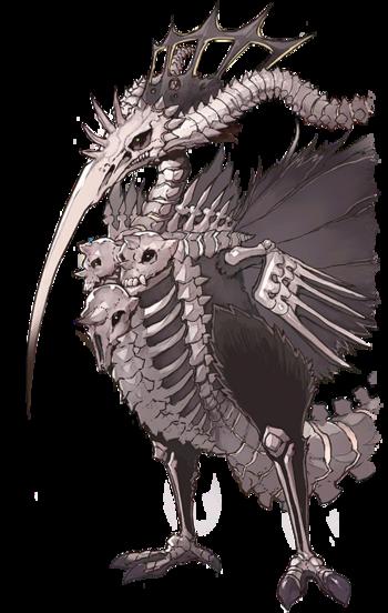 https://static.tvtropes.org/pmwiki/pub/images/skullsplinter.png