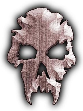 https://static.tvtropes.org/pmwiki/pub/images/skullvtr.png