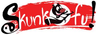 http://static.tvtropes.org/pmwiki/pub/images/skunk_fu.png