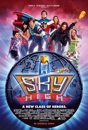 http://static.tvtropes.org/pmwiki/pub/images/sky-high-poster_6831.jpg