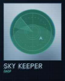 https://static.tvtropes.org/pmwiki/pub/images/sky_keeper_profile.jpg