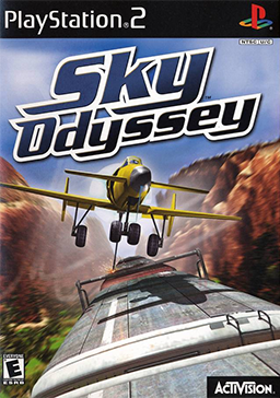 http://static.tvtropes.org/pmwiki/pub/images/sky_odyssey_coverart_9292.png