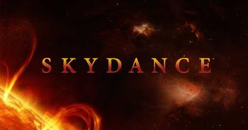 https://static.tvtropes.org/pmwiki/pub/images/skydance.jpg