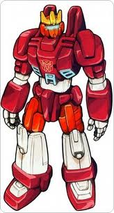 https://static.tvtropes.org/pmwiki/pub/images/skyfall_transformers_3825.png