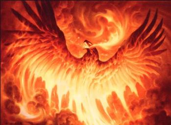 https://static.tvtropes.org/pmwiki/pub/images/skyfire_phoenix.png