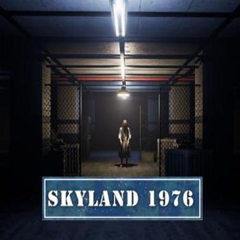 https://static.tvtropes.org/pmwiki/pub/images/skyland_1976.png