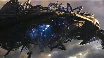 https://static.tvtropes.org/pmwiki/pub/images/skyline_spaceship.jpg