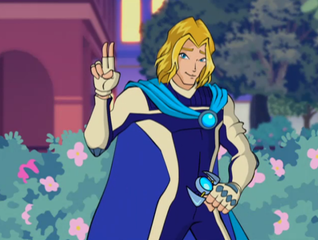 winx club specialist characters tv tropes