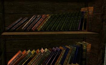 https://static.tvtropes.org/pmwiki/pub/images/skyrim_books_3102.jpg