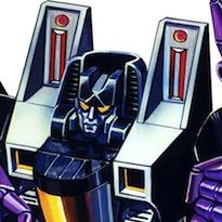 http://static.tvtropes.org/pmwiki/pub/images/skywarp_4248.jpg
