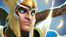 http://static.tvtropes.org/pmwiki/pub/images/skywrath_mage_7832.png